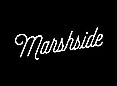 Marshside Careers